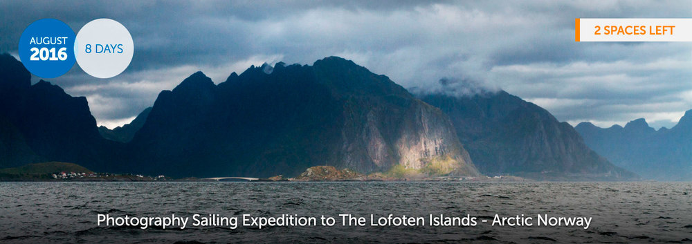 Lofoten-Islands-photography-sailing-expedition-workshop
