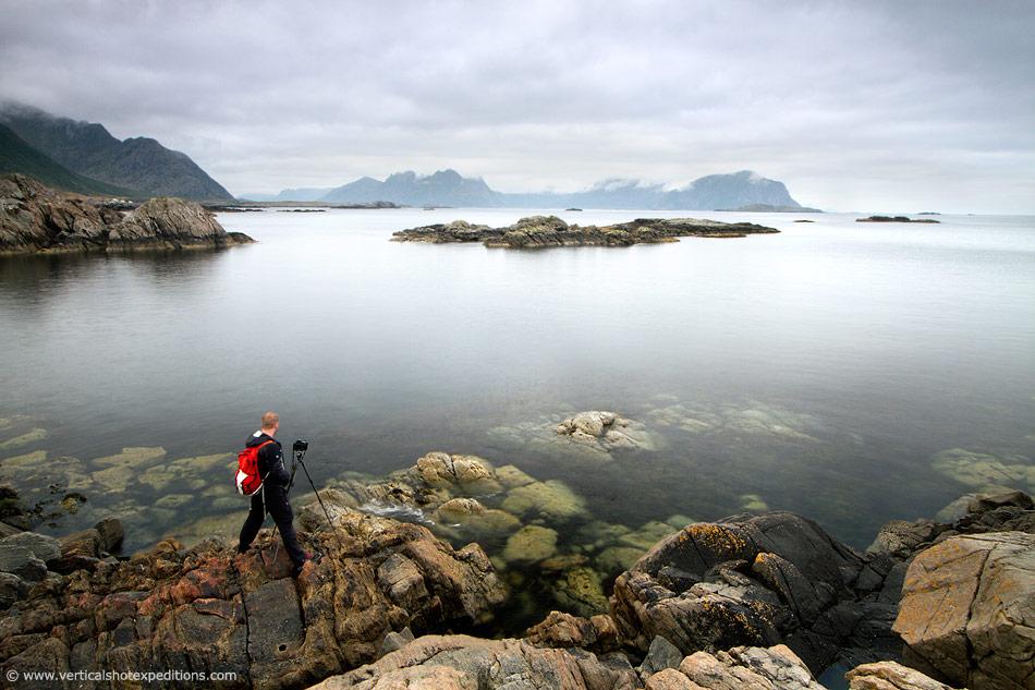 2014-Norway-Sailing-Cody-950px.jpg