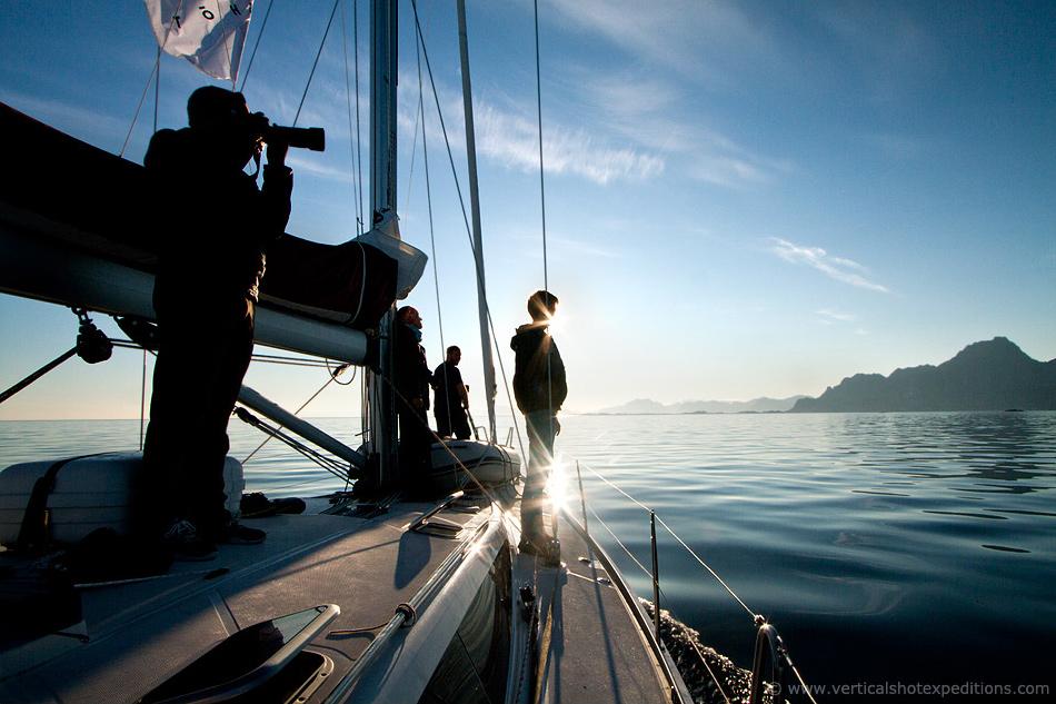 2014-Norway-Sailing-Deck-950px.jpg