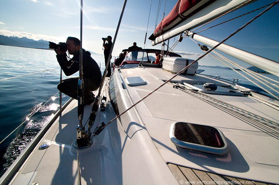 2014-Norway-Sailing-Deck-02-950px.jpg