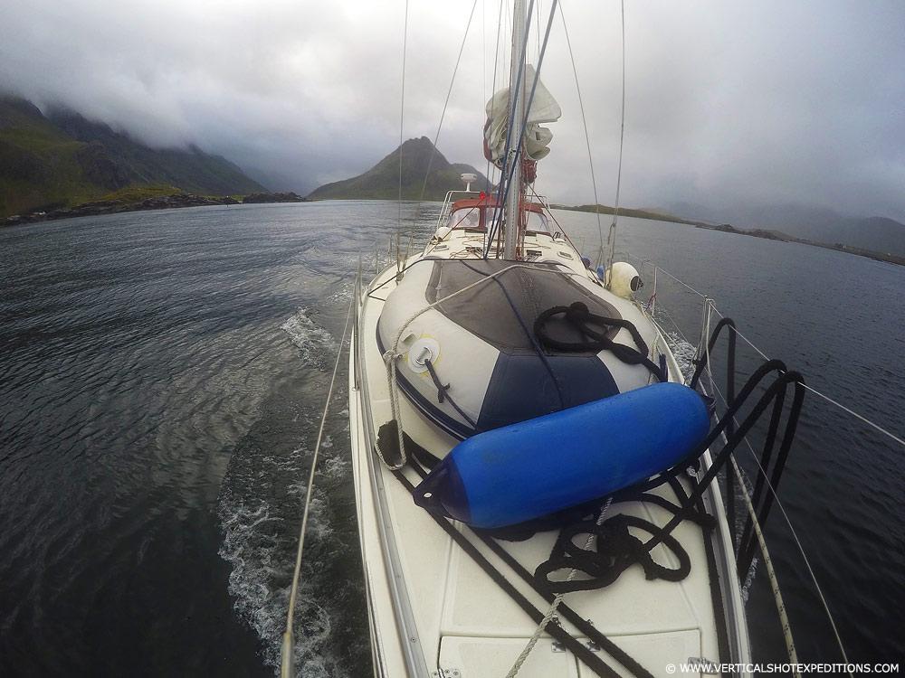 2015-Lofoten-Photography-Sailing-Expedition-GOPR0191.jpg
