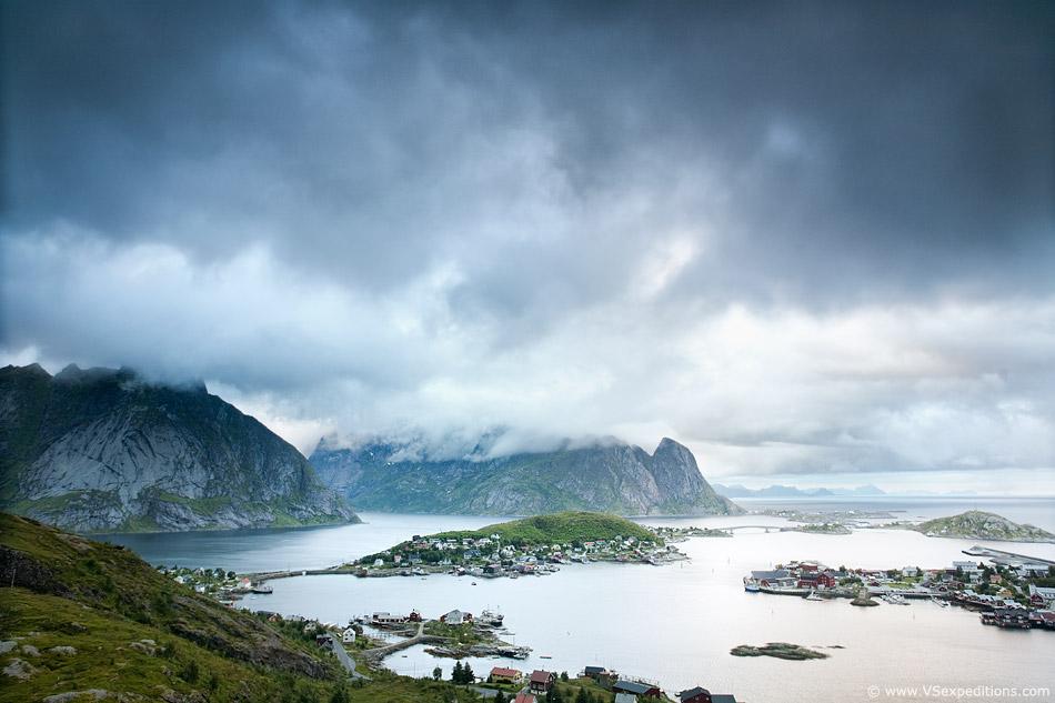 Lofoten-2012-1.jpg
