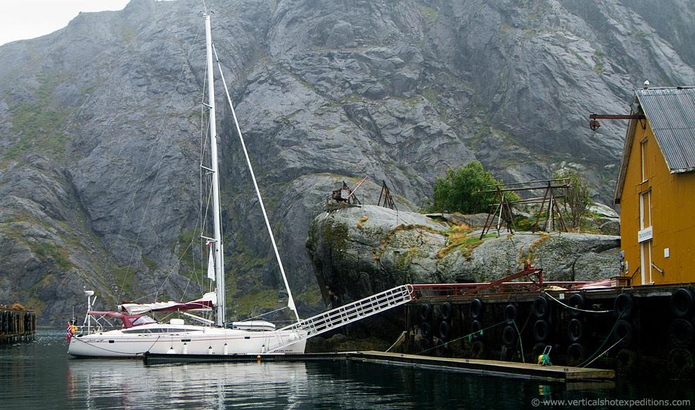 VSE-Yacht-01.jpg