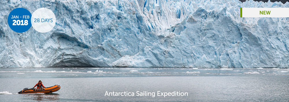 Antarctica-Sailing-Photography-Expedition-Workshop-Yacht