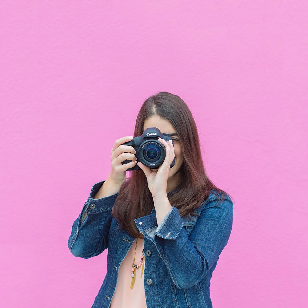 Alisha Johns Los Angeles stylist & photographer.jpg