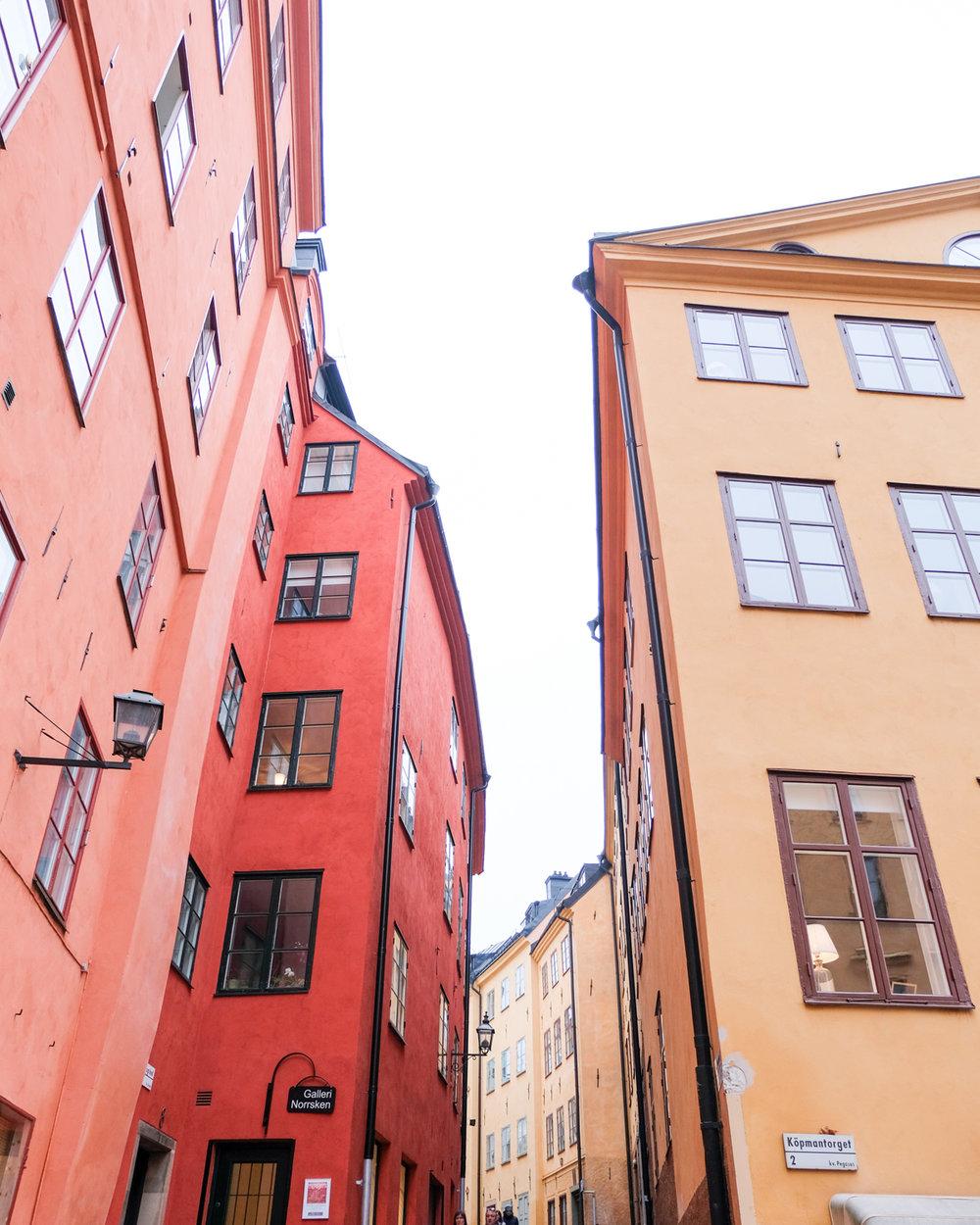 stockholm5_lishcreative.jpg