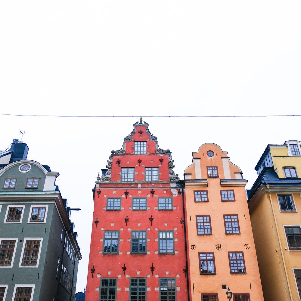stockholm4_lishcreative.jpg