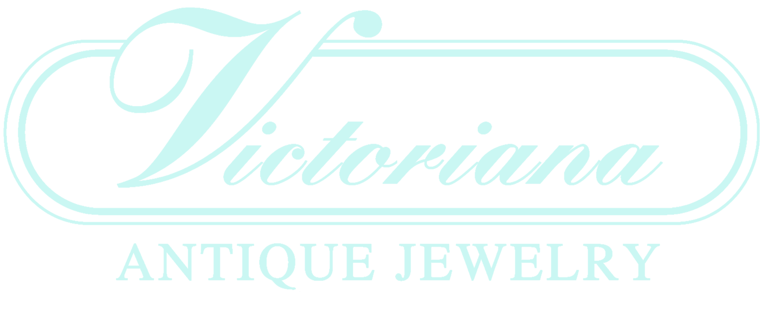 Victoriana Antique & Fine Jewelry