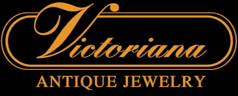 Victoriana Antique & Fine Jewelry