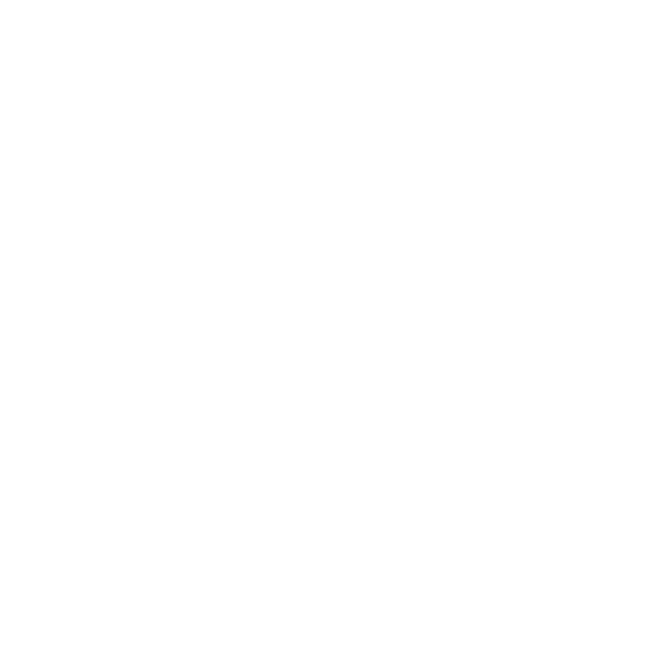C+C Lifestyles By Design