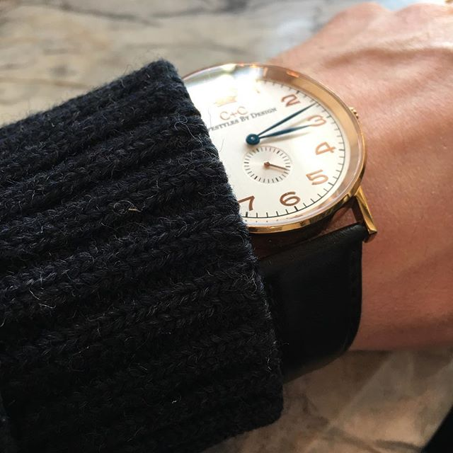 Enjoying the weekend with the ones we ❤️ #cclifestyles #lifestylesbydesign #limitededition #watch #watches #watchbro #watchnerd #watchporn #instawatch #fashion #style #menstyle #mensfashion #luxurylife #luxury #champagne #design #details #vancouver #vancouverite #604 #yvr #vancouverdesigner
