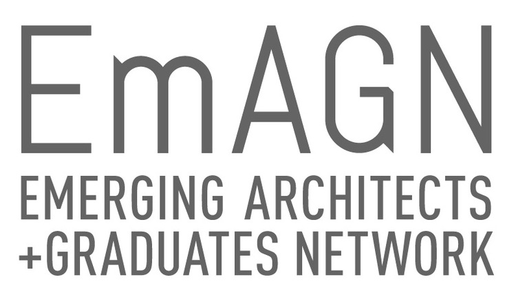EmAGNlogo