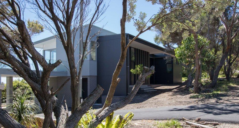 Rosedale Bach - Rosedale NSW