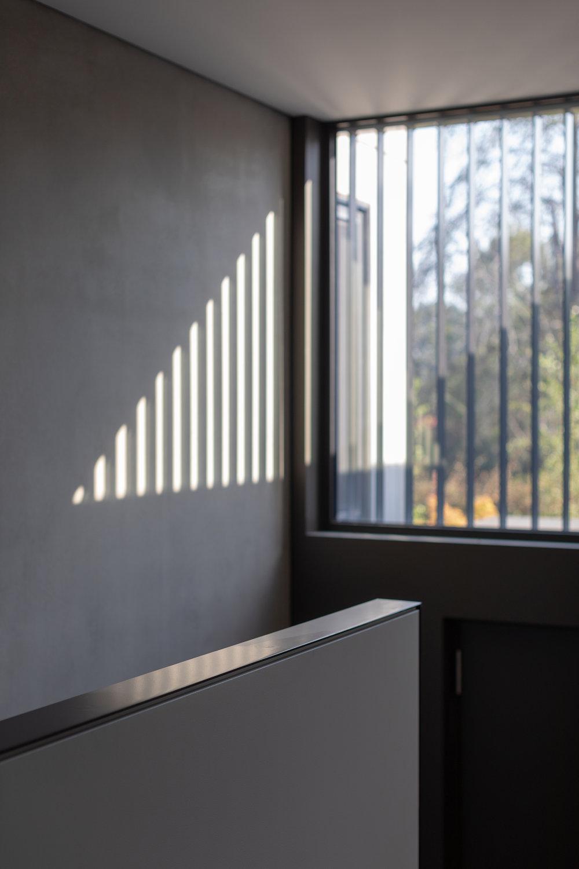 2913-resnew_Concrete House_Rob Henry Architects_Light Studies_03.jpg