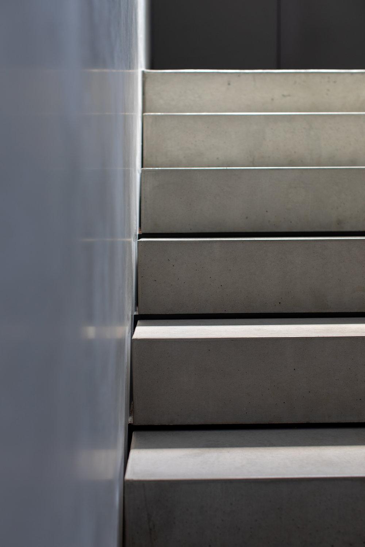 2913-resnew_Concrete House_Rob Henry Architects_Light Studies_04.jpg