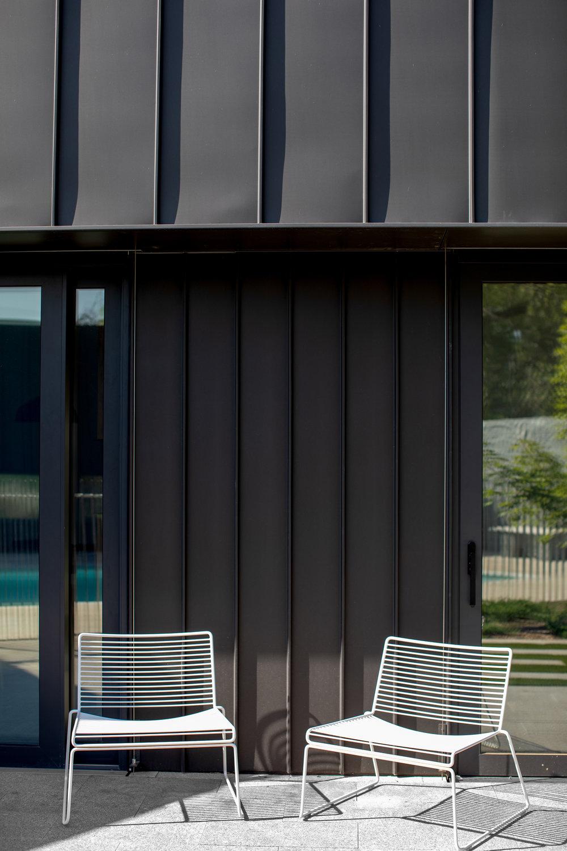 2913-resnew_Concrete House_Rob Henry Architects_Light Studies_02.jpg
