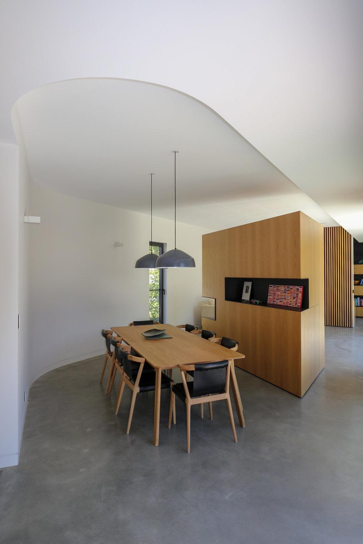 2913-resnew_Concrete House_Rob Henry Architects_Rob Henry_07.jpg