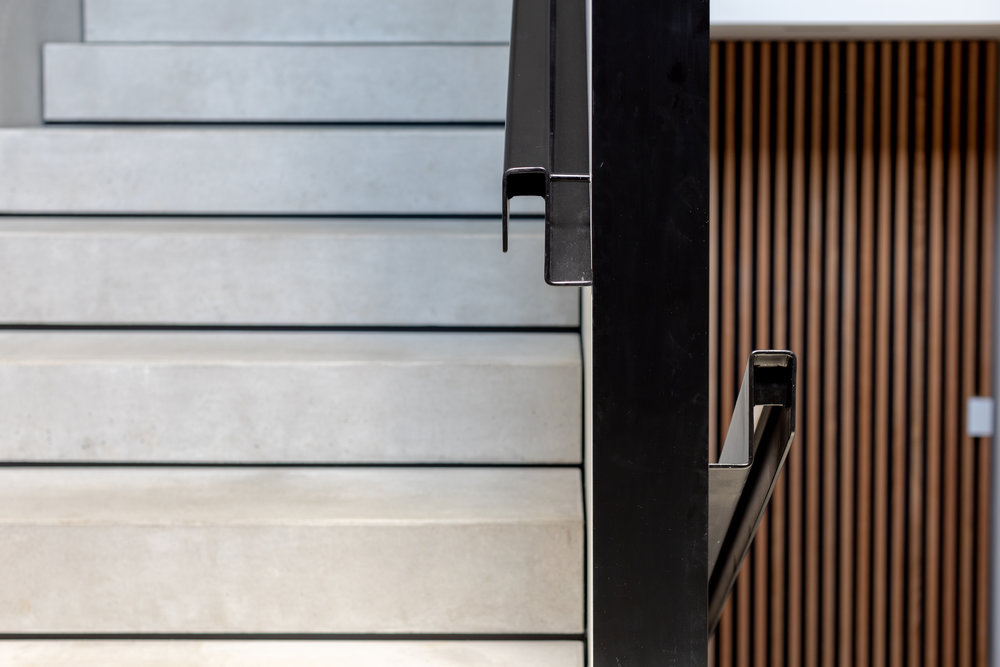 2913-resnew_Concrete House_Rob Henry Architects_Light Studies_05.jpg