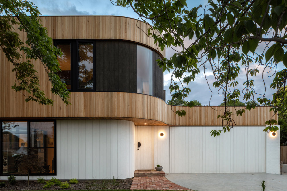 2917-resnew_Ribbon House_Rob Henry Architects_Light Studies_00.jpg