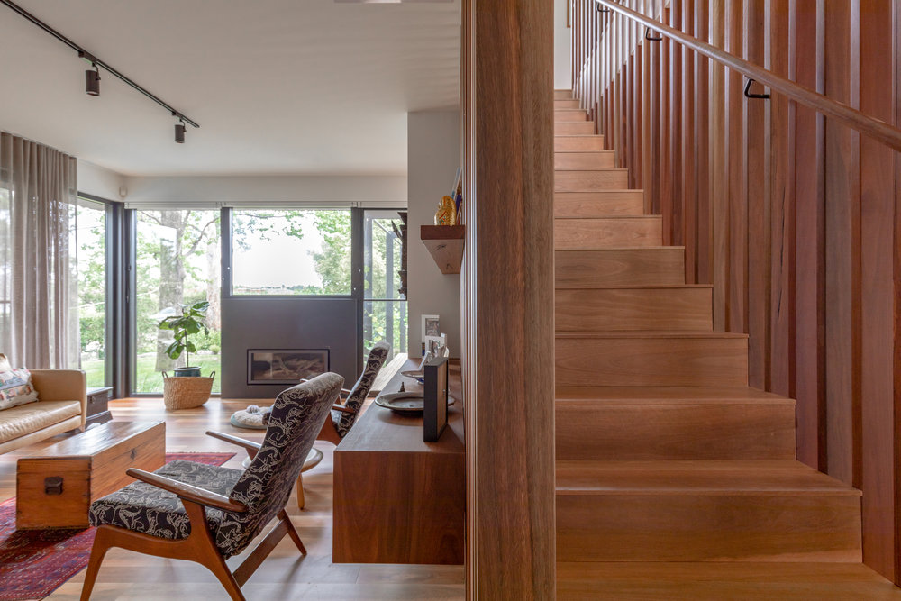 2917-resnew_Ribbon House_Rob Henry Architects_Light Studies_04.jpg