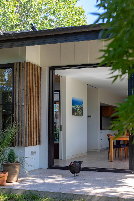 2915-resnew_Courtyard House_Rob Henry Architects_Light Studies_01.jpg