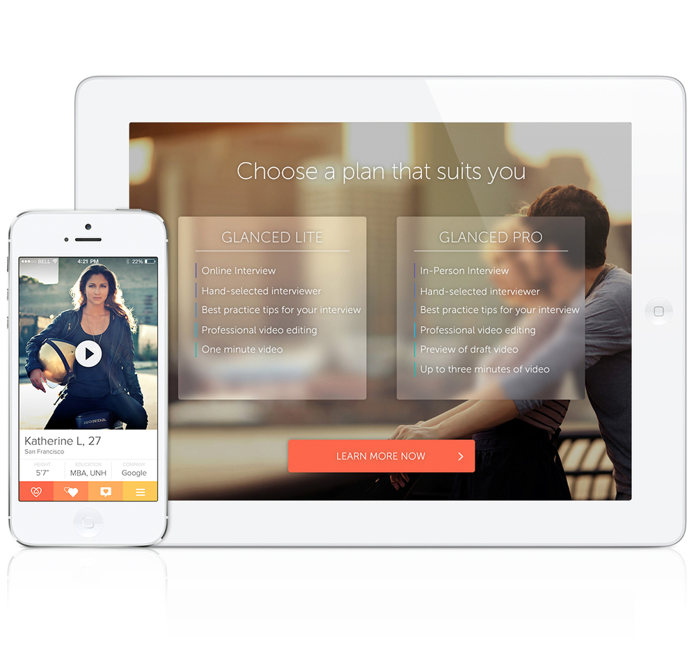 match com login mobile
