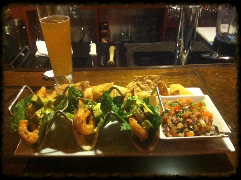 tequila shrimp.JPG