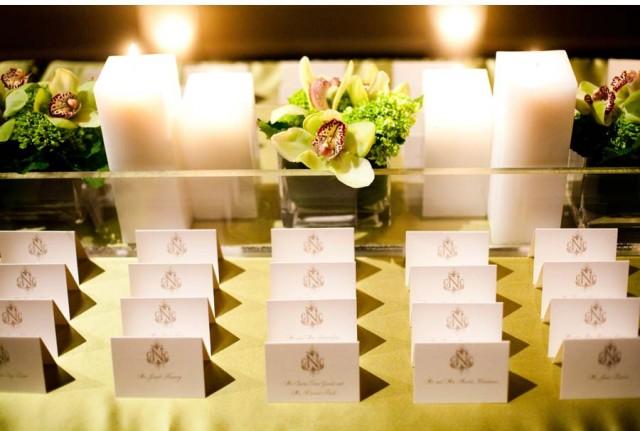 escort-cards-ceci-new-york-glamorous-new-york-weddings-e1346895512702.jpg