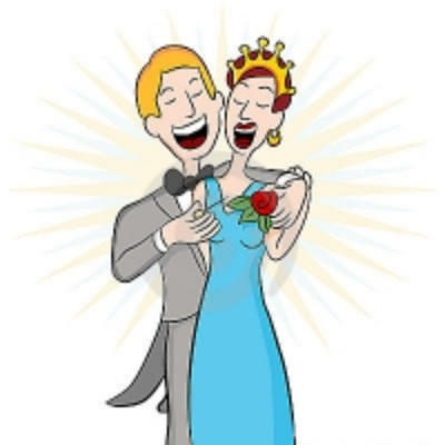 prom-date-pinning-corsage.jpg