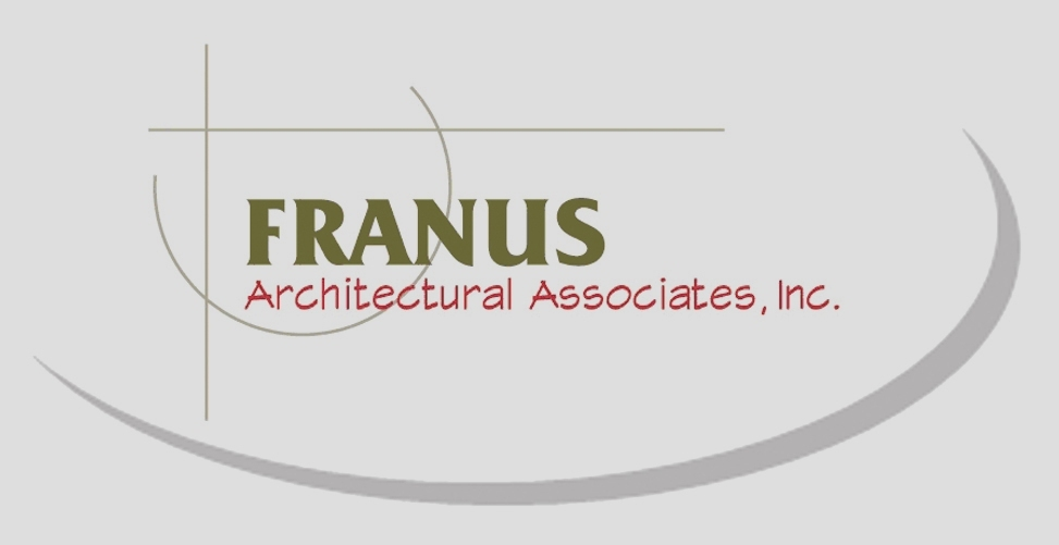 Franus Architectural Associates, Inc.