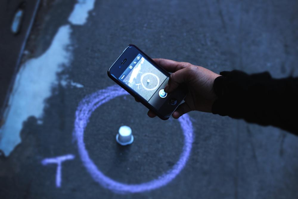 4 - Taking photo.jpg