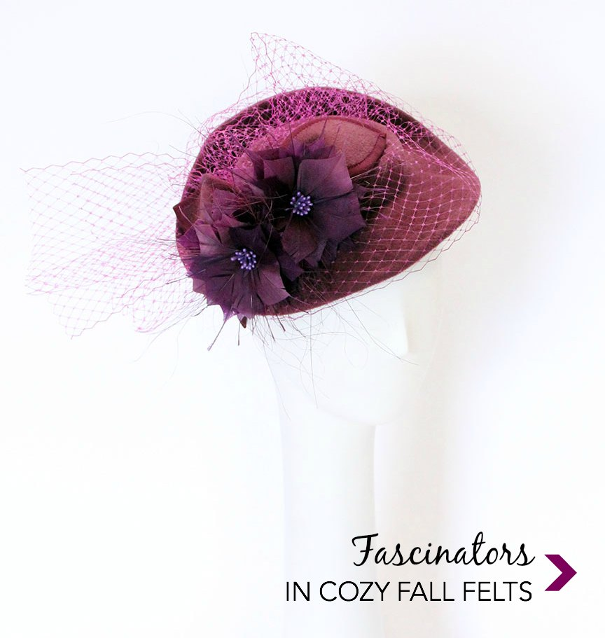Fascinators to Fall For.jpg