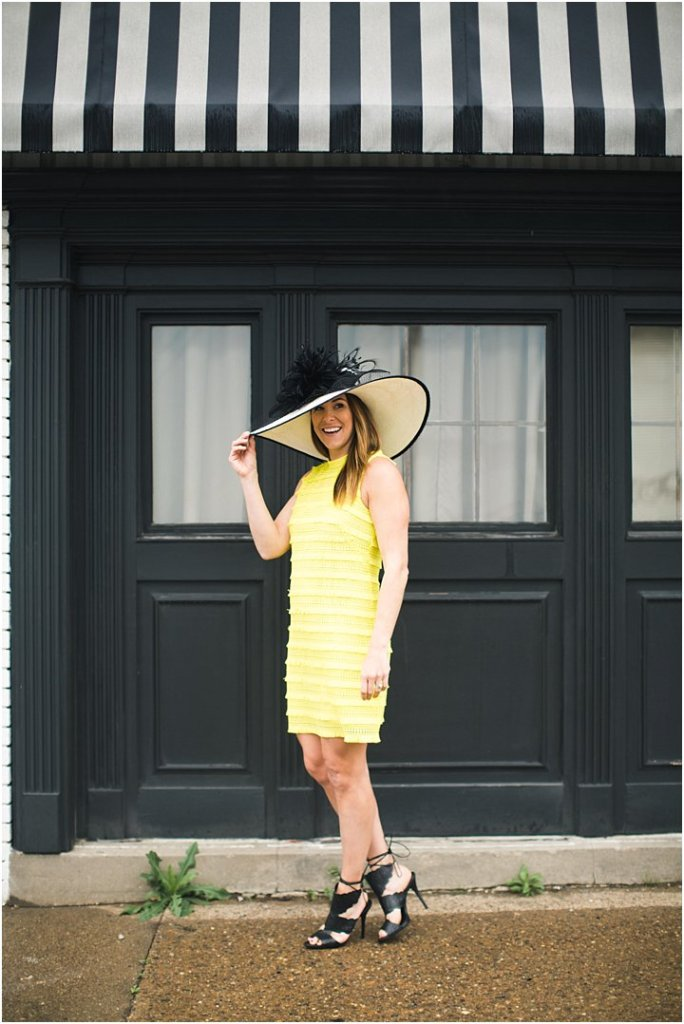 Kentucky-Derby-Hats-Jill-Courtemanche-Millinery-J.Crew-Fringy-Lace-Dress_2373.jpg