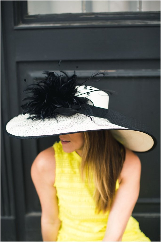 Kentucky-Derby-Hats-Jill-Courtemanche-Millinery-J.Crew-Fringy-Lace-Dress_2376.jpg