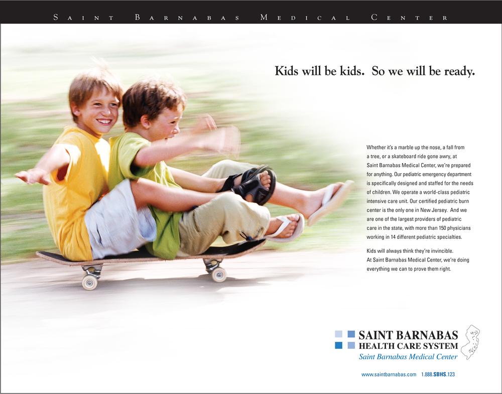 SBMC Poster Campaign-3.jpg