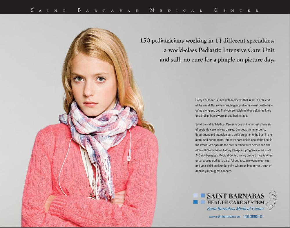 SBMC Poster Campaign-1.jpg
