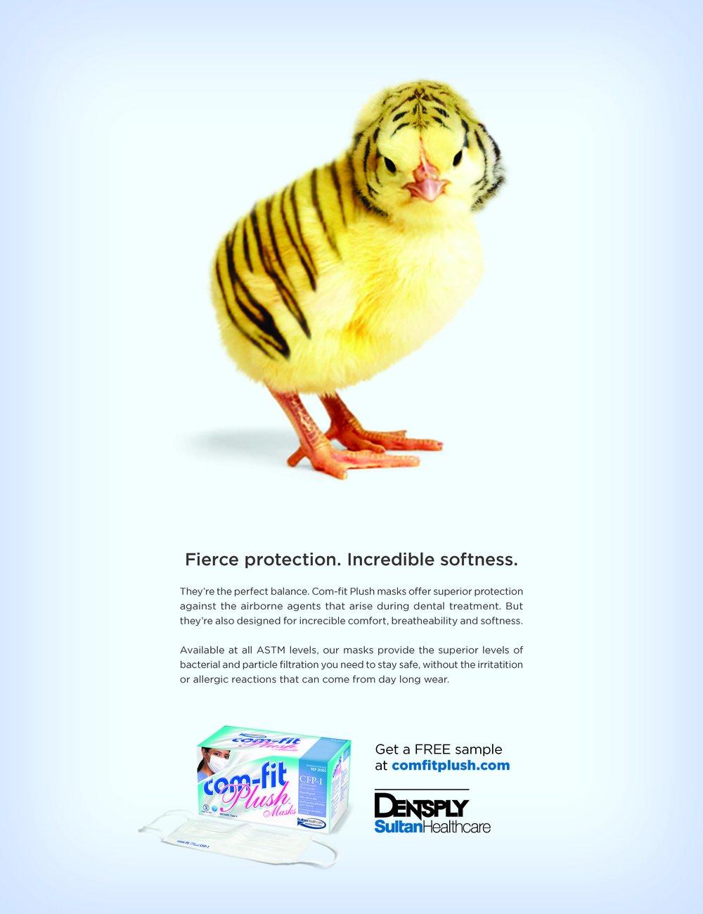 SH150100_ComFit Plush_Ad_v3_Page_1.jpg