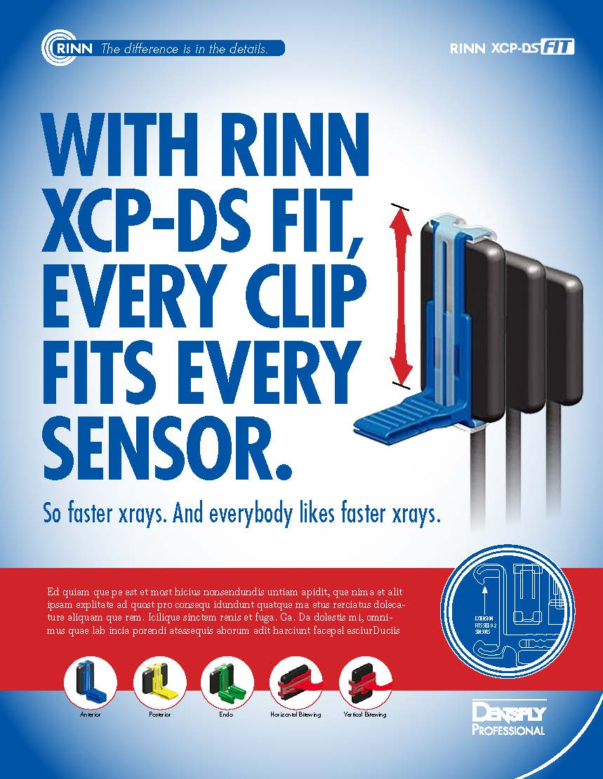 RINN_XCP-DS FIT Ad-COMPS_V5_Page_3.jpg