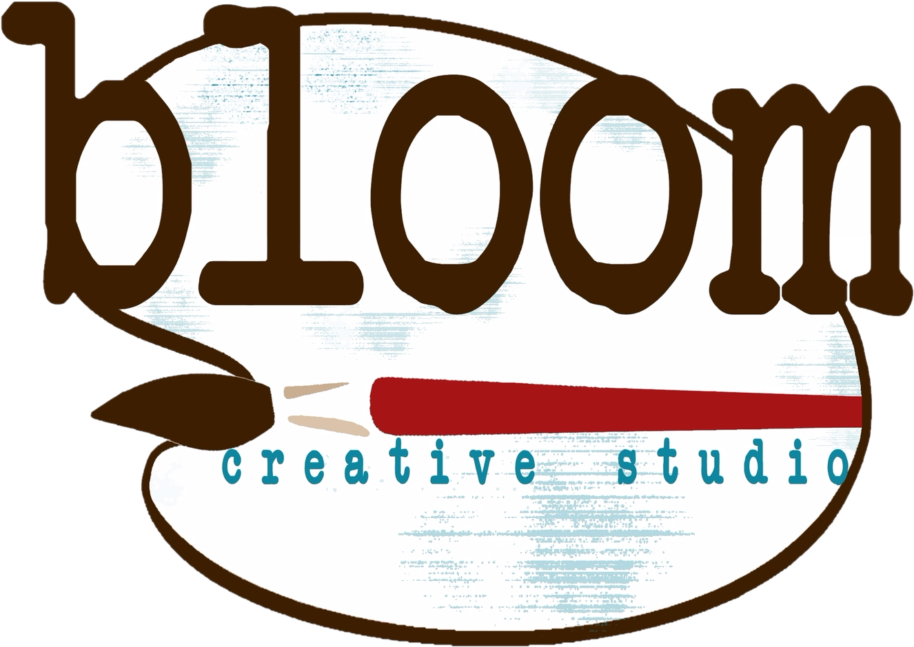 Bloom Creative Studio