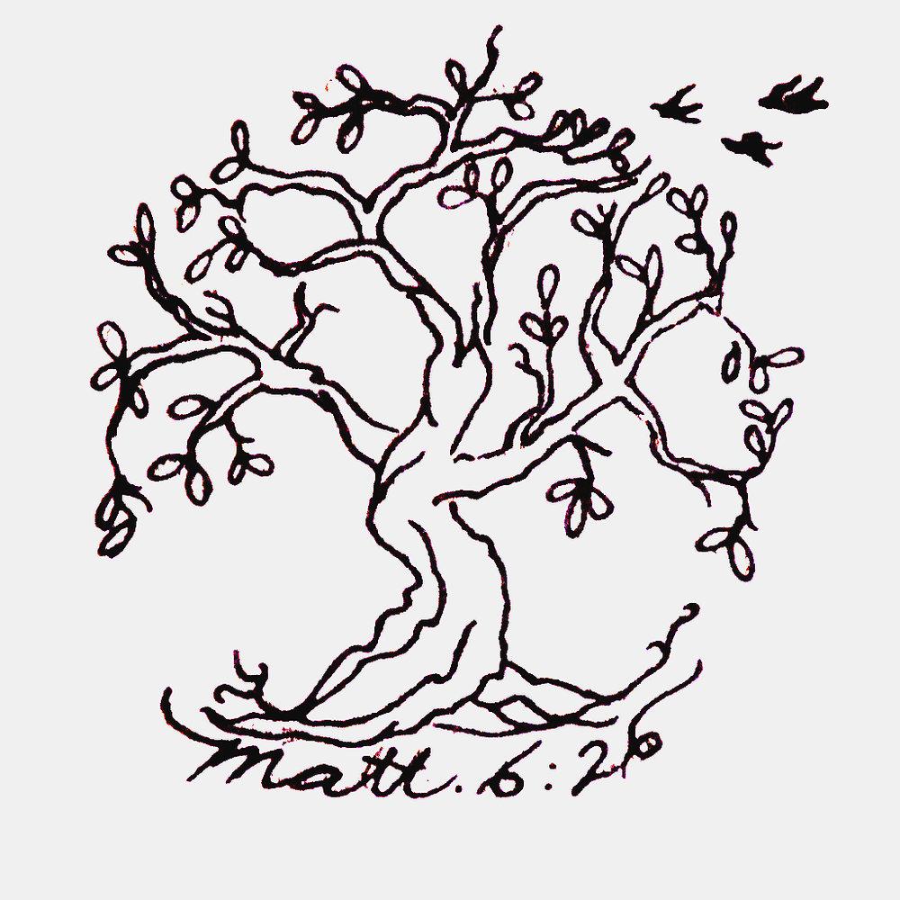 Rachels Tree.jpg
