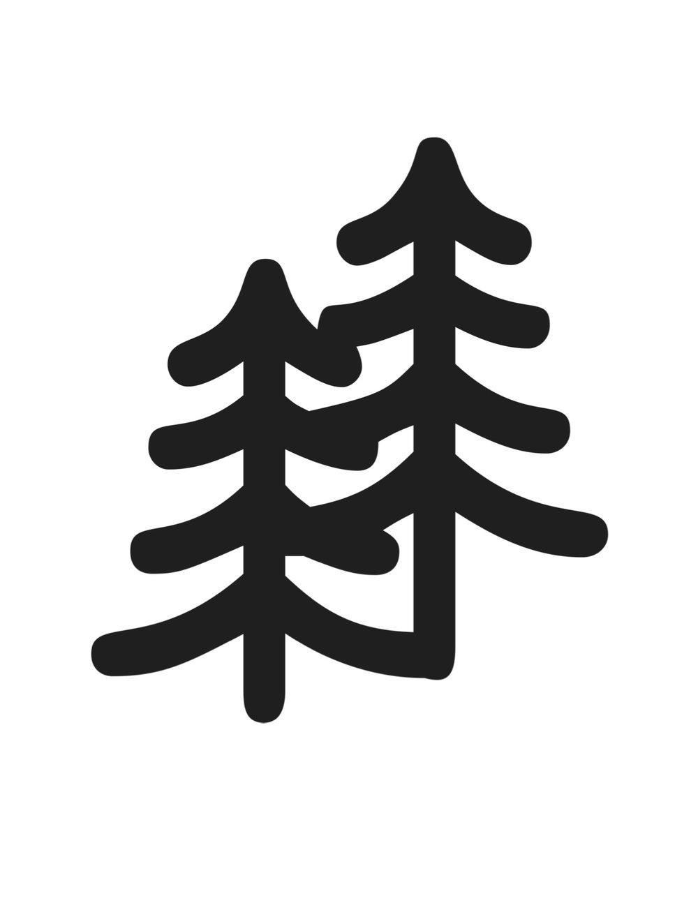 2018 lunch logo copy.jpg