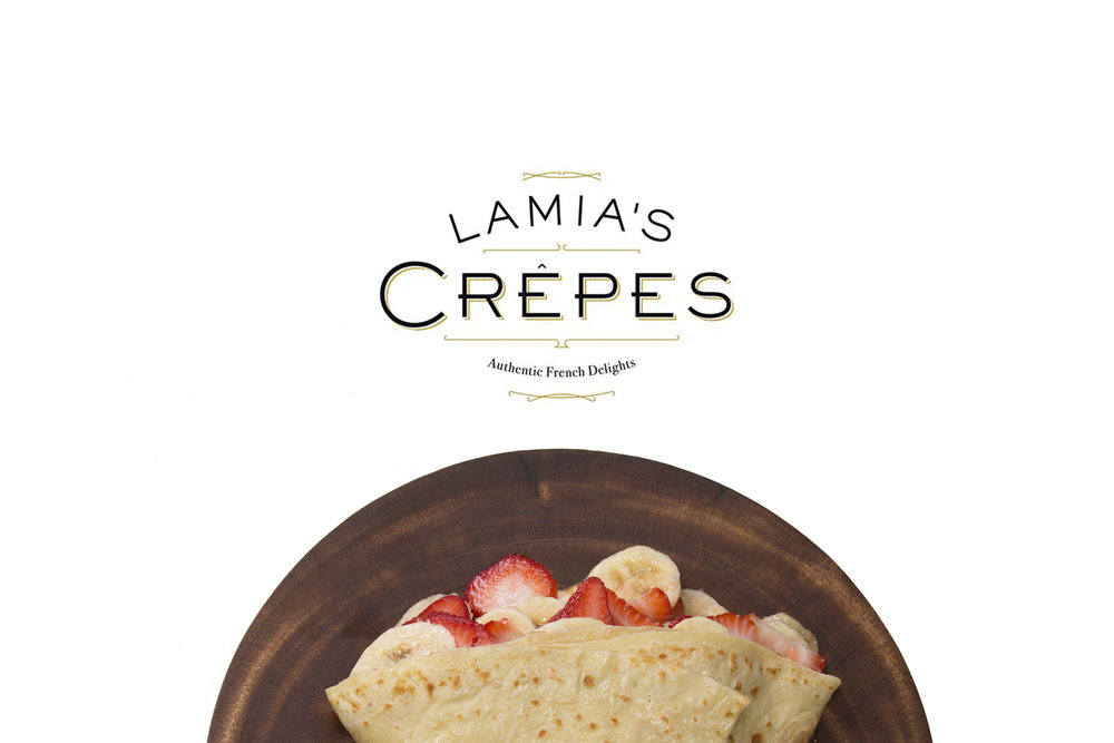 lamia crepes_20160702_0355-Recovered.jpg