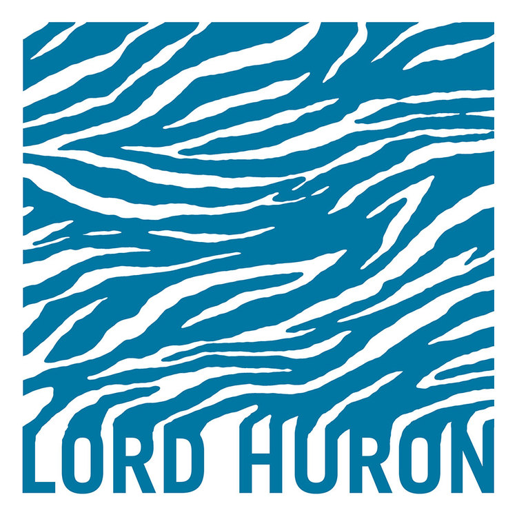 lord-huron-into-the-sun