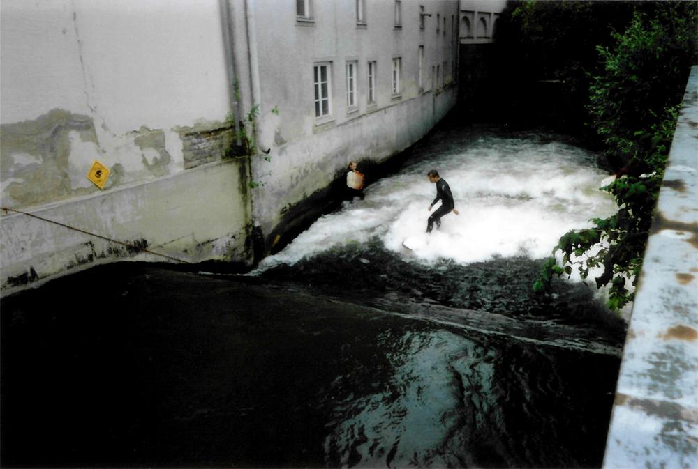 augsbourg_surfing.jpg