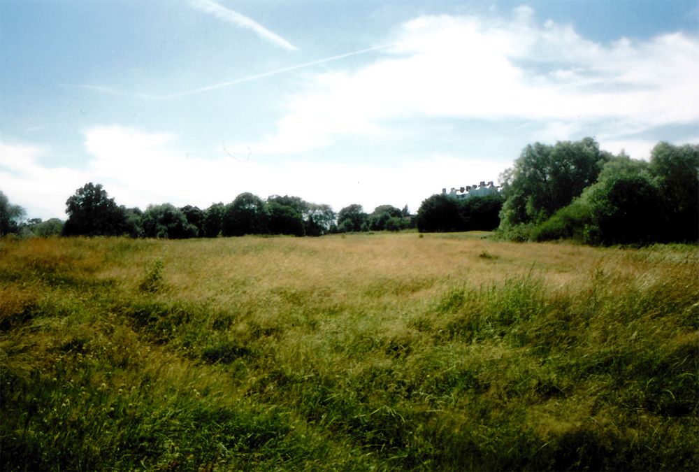 hampstead_heath.jpg
