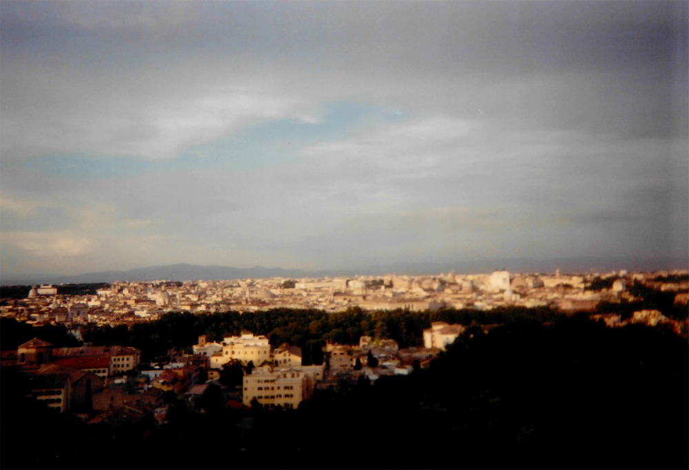 rome_skyline.jpg