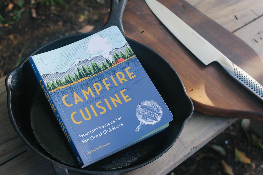 CampfireCuisine.jpg