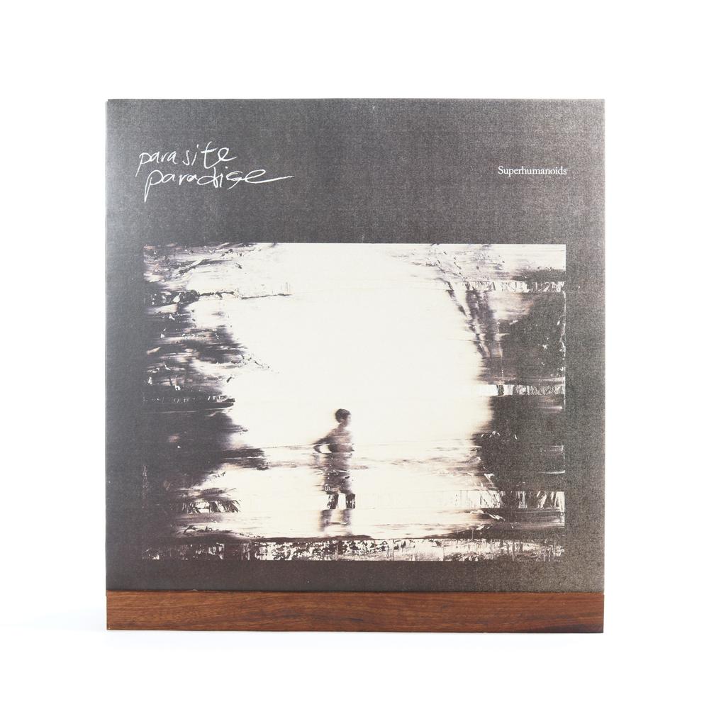 records-4.jpg