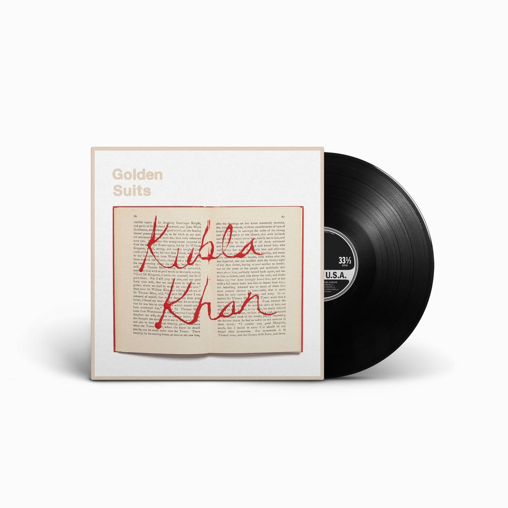 Vinyl-Record-PSD-MockUpx.jpg