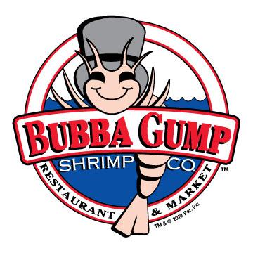 Bubba-Gump-logo.jpg